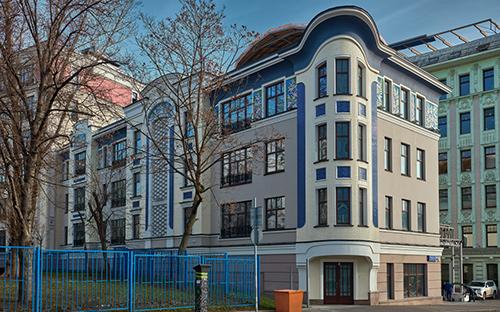 Фото: Aleksei Golovanov/shutterstock