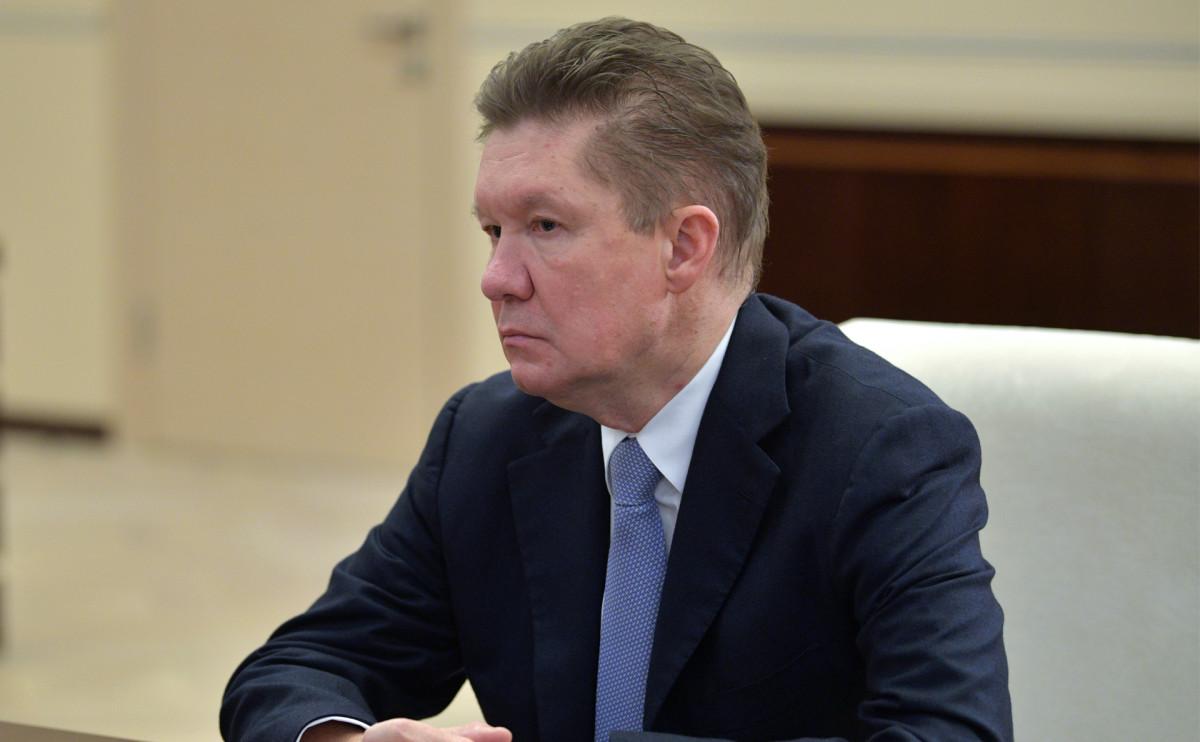 Фото: Дружинин Алексей / ТАСС