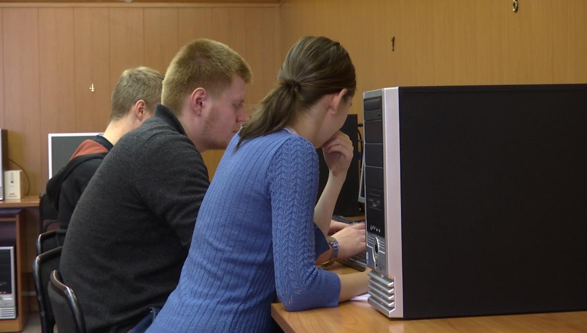 Видеонаблюдение на ЕГЭ в Пермском крае может обойтись в 20 млн руб.