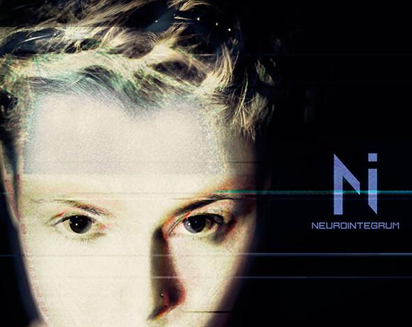 Фото: neurointegrum.com