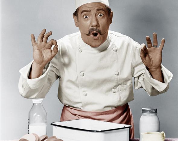 Фото: depositphotos.com; jvtours.ru; ragout.ru; culinaryon.com; gastronom.ru