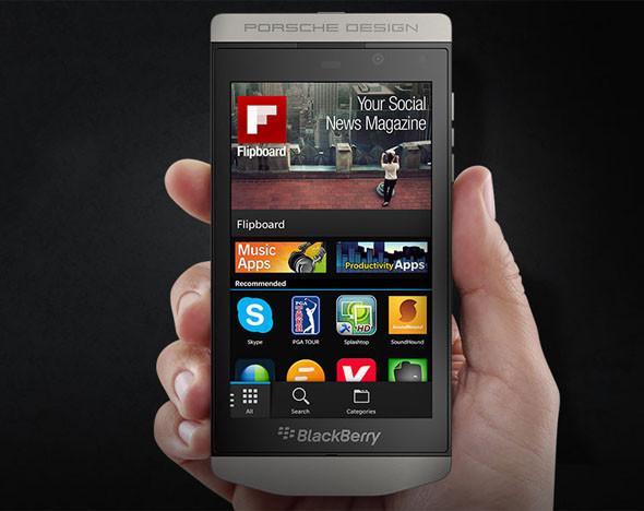 Фото: blackberry.com