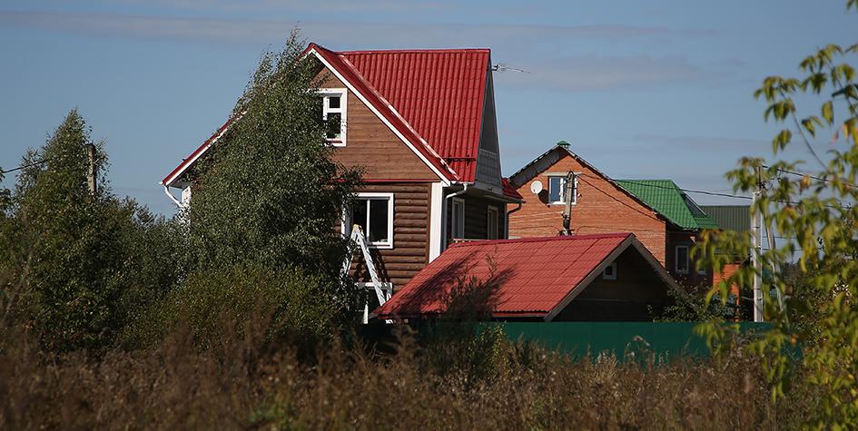 Фото: Максим Стулов/Ведомости/ТАСС