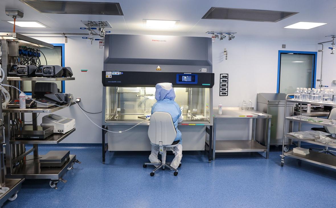 WSJ сообщила о болезни ученых из Уханя до первых сообщений о коронавирусе