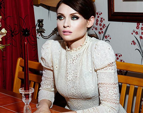 Фото: Getty Images; Итар-тасс; sophieellisbextor.net