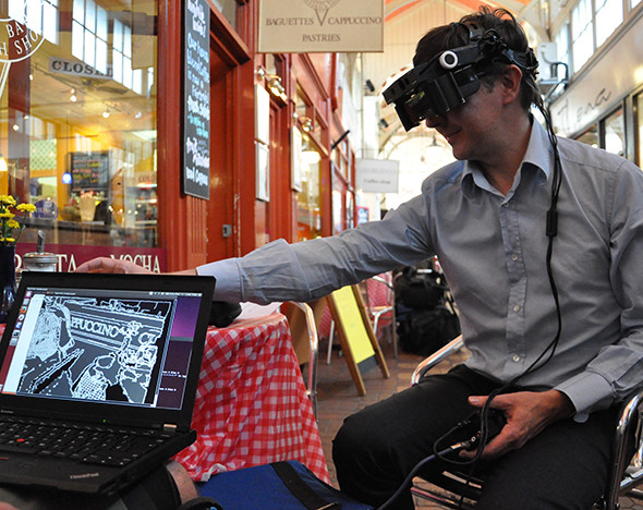 Фото: digitaltrends.com
