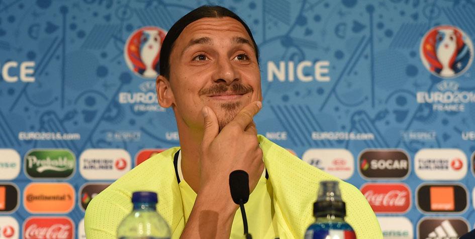 Фото: Handout Uefa/ZUMAPRESS.com