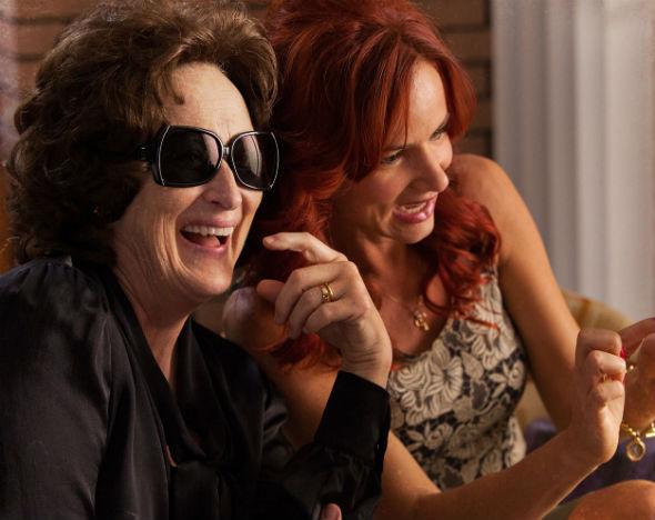 Фото: augustosagecountyfilm.com