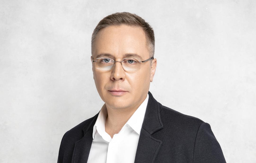 Интервью: о взлете новосибирских онлайн-МФО, инвесторах и рисках