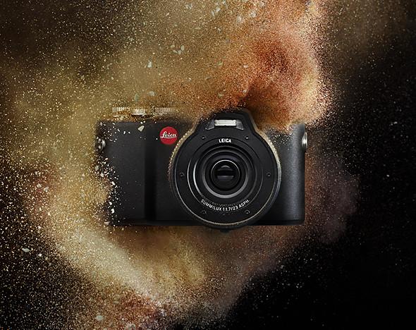 Фото: ru.leica-camera.com