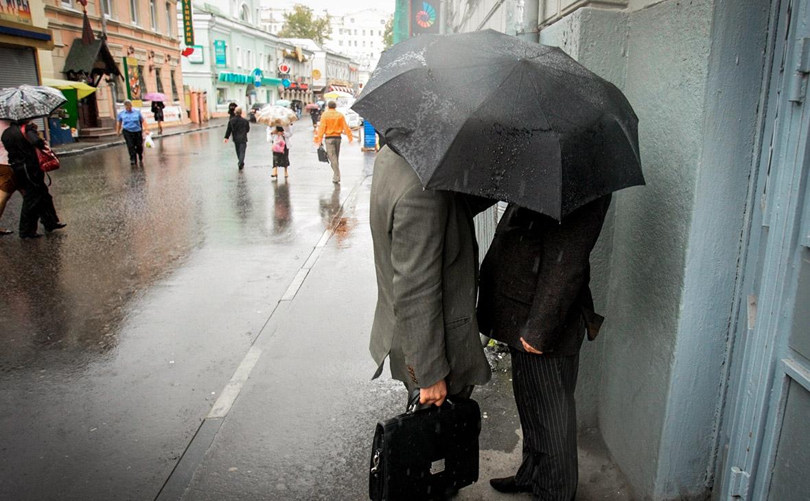Фото: Петр Чернов / РИА Новости