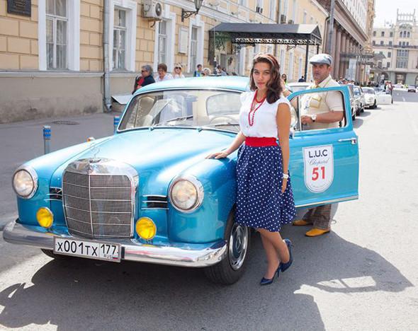 Фото: burevestnik.ru