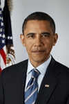 Фото: Президент США Барак Обама. Фото: whitehouse.gov