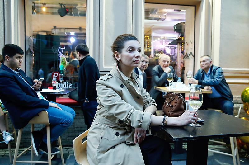 Фото: Александр Николаев/Интепресс