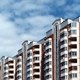 Фото: Квадратные метры: цены на квартиры в России реально снизить на 50%