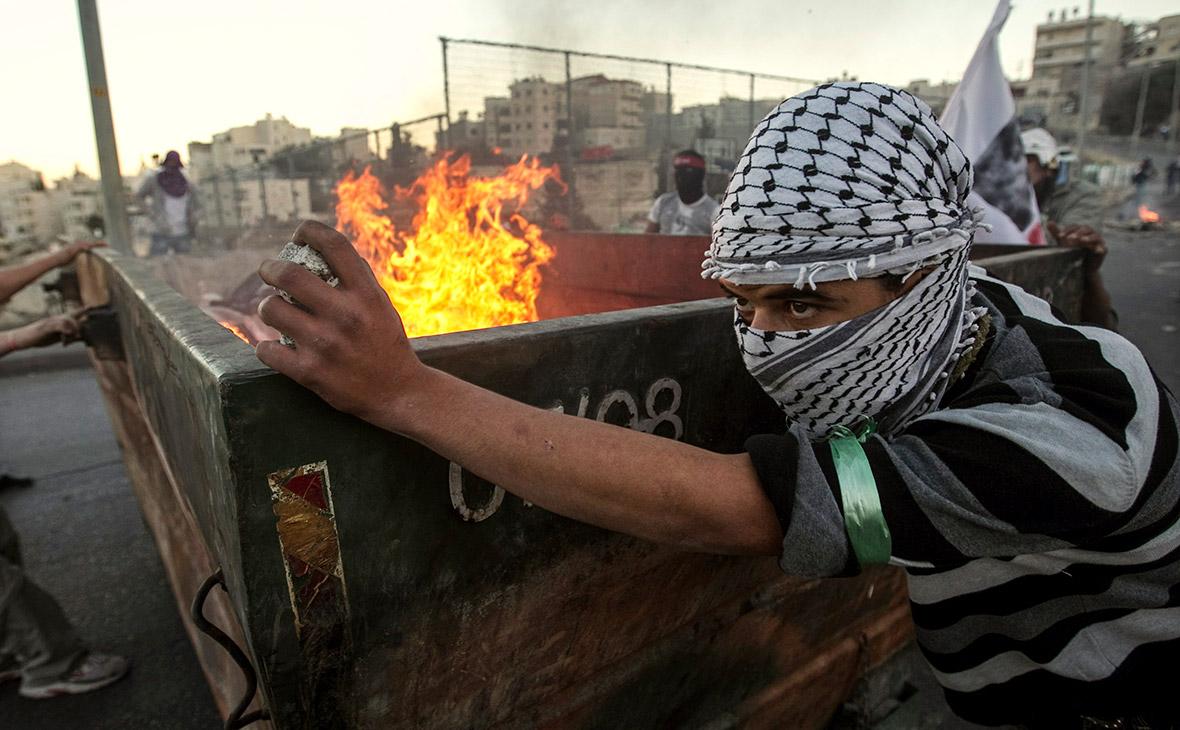 Фото: Darren Whiteside / Reuters