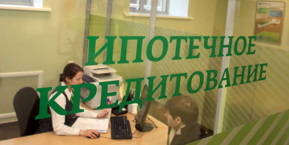 Фото: ИТАР-ТАСС/ Интерпресс/ Елена Пальм