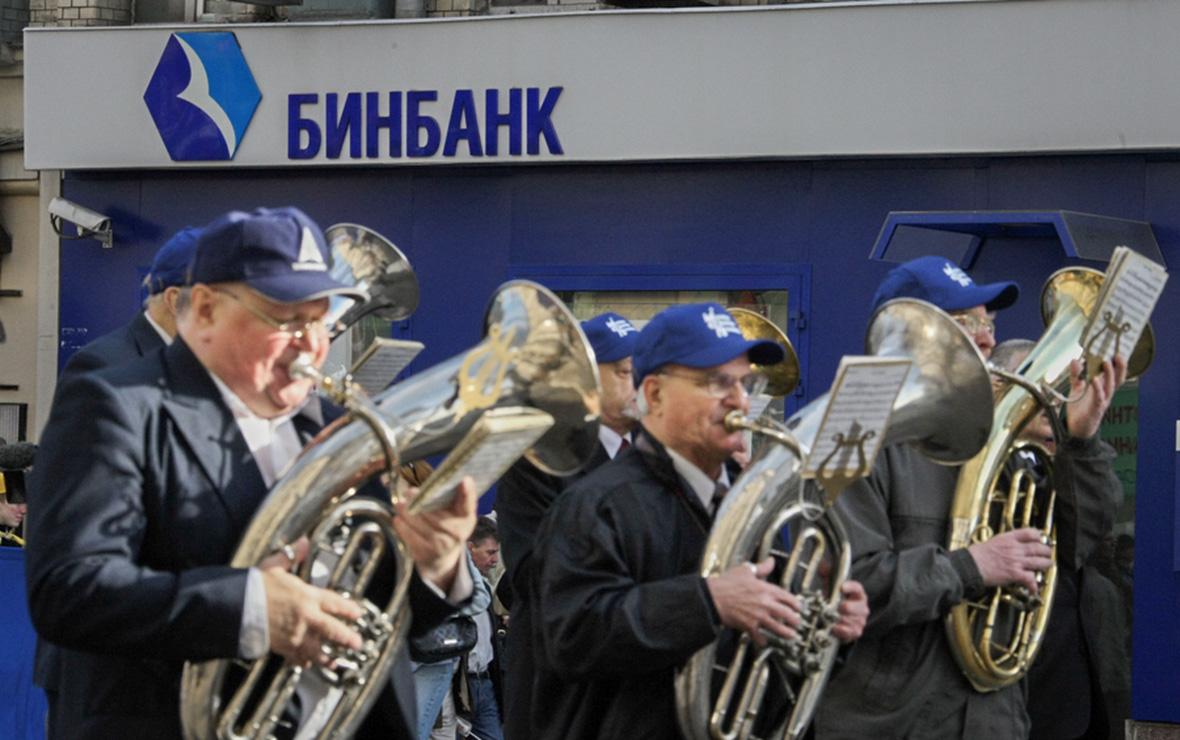 Фото: Владимир Баранов / Ведомости / fotoimedia