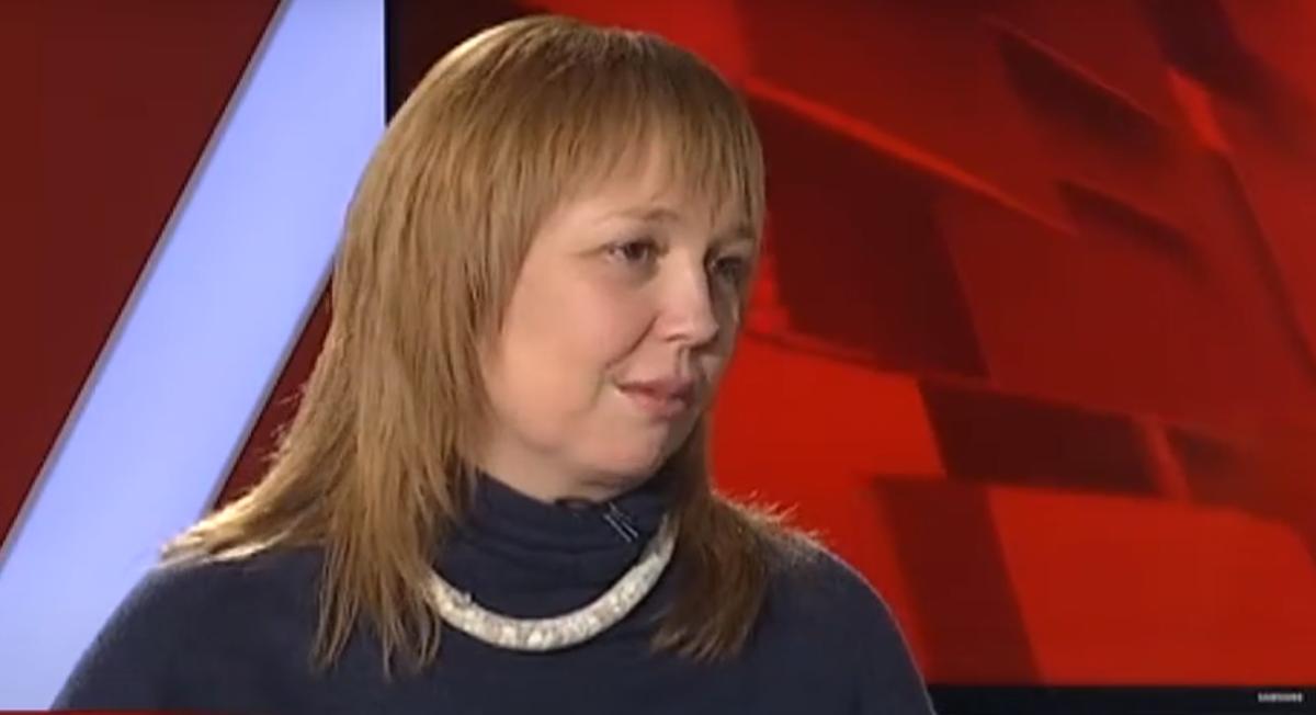 Бывший министр сельского хозяйства Прикамья возглавила «Камтэкс-Химпром»