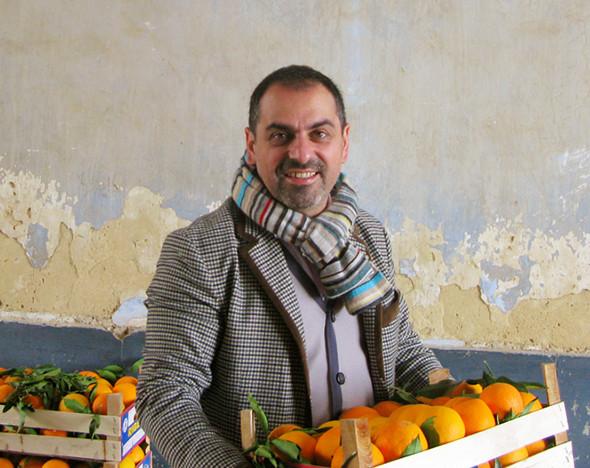 Фото: probka.org