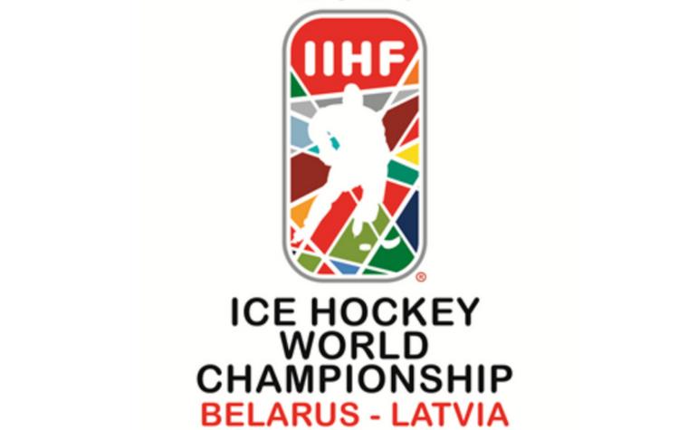 Президент IIHF исключил возможность отмены Чемпионата мира по хоккею