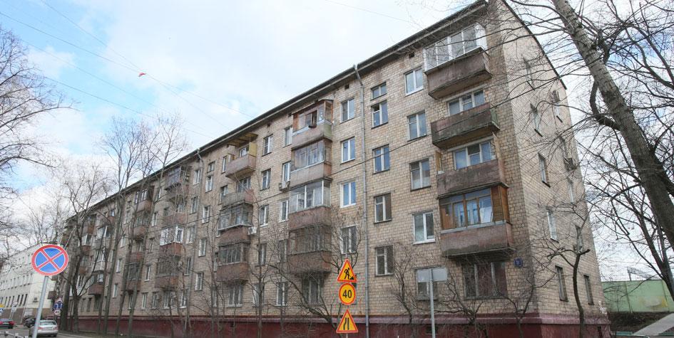 Фото: Андрей Махонин/ТАСС