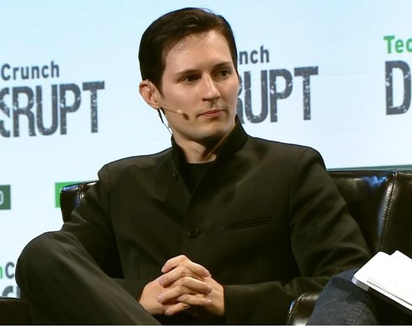 Фото: techcrunch.com