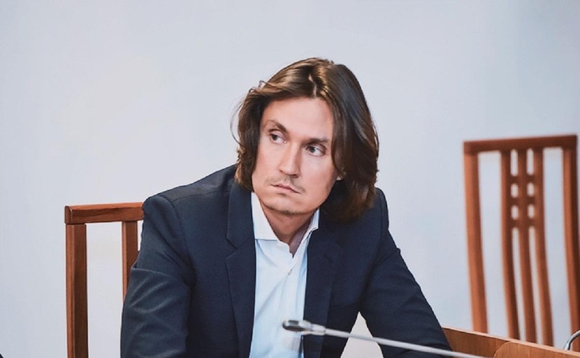 Фото: bettingbusiness.ru