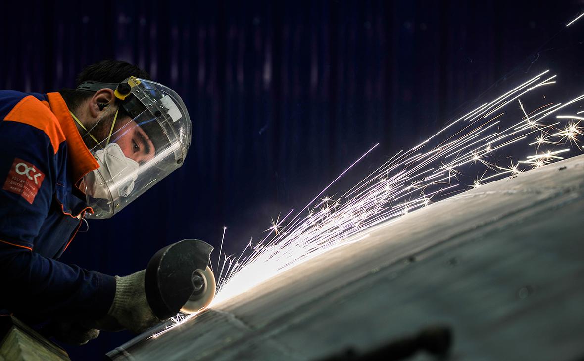 Судостроительный завод «Адмиралтейские верфи»