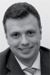 Фото: Руководитель департамента стратегического консалтинга IntermarkSavills Дмитрий Халин