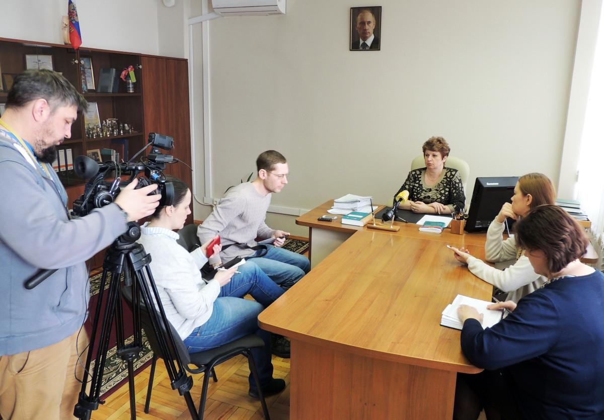 Фото: Пресс-служба новосибирского УФАС