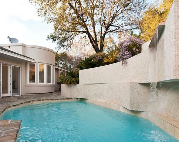 Фото: brosome.com