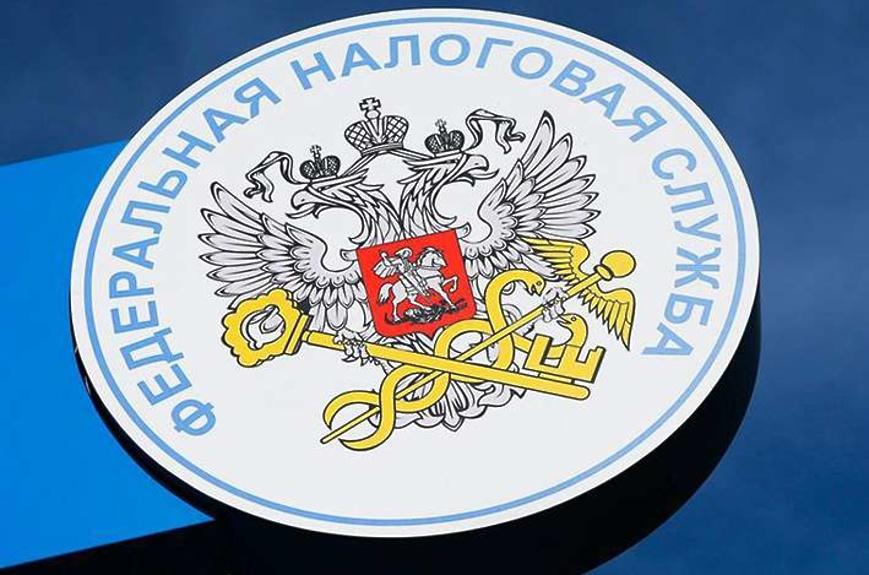 Фото:  domodedovo.msr.mosreg.ru