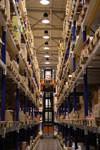 Фото: Исследование: В Москве расположены только 27% складов