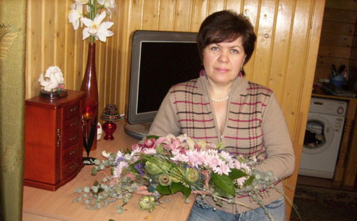 Фото: Надежда Бартош / ok.ru
