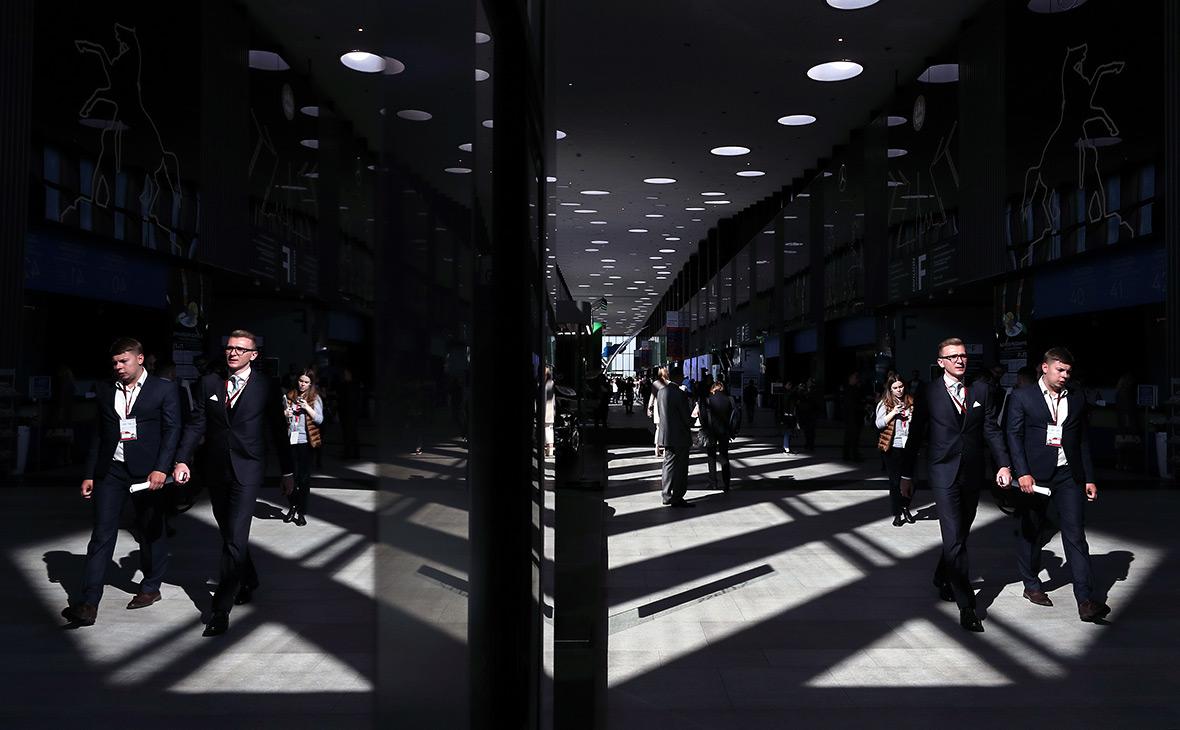 Фото: Михаил Терещенко / фотохост-агентство ТАСС