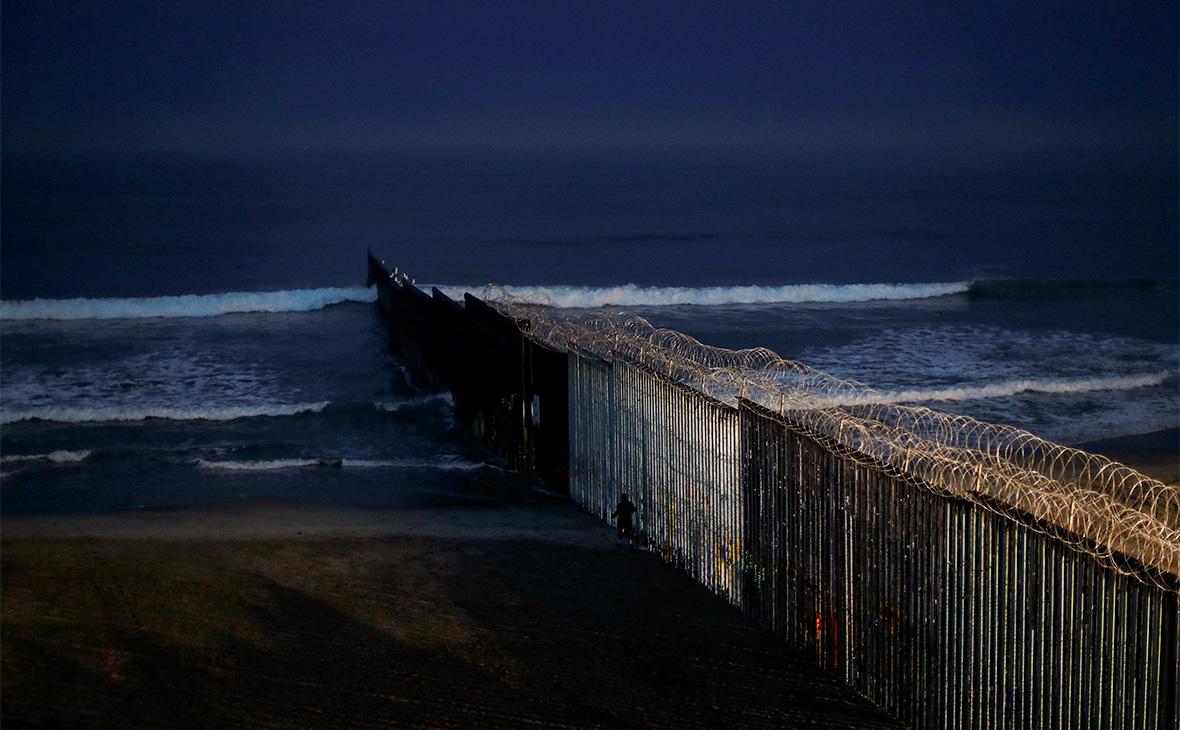 Фото: Carlos Garcia Rawlins / Reuters