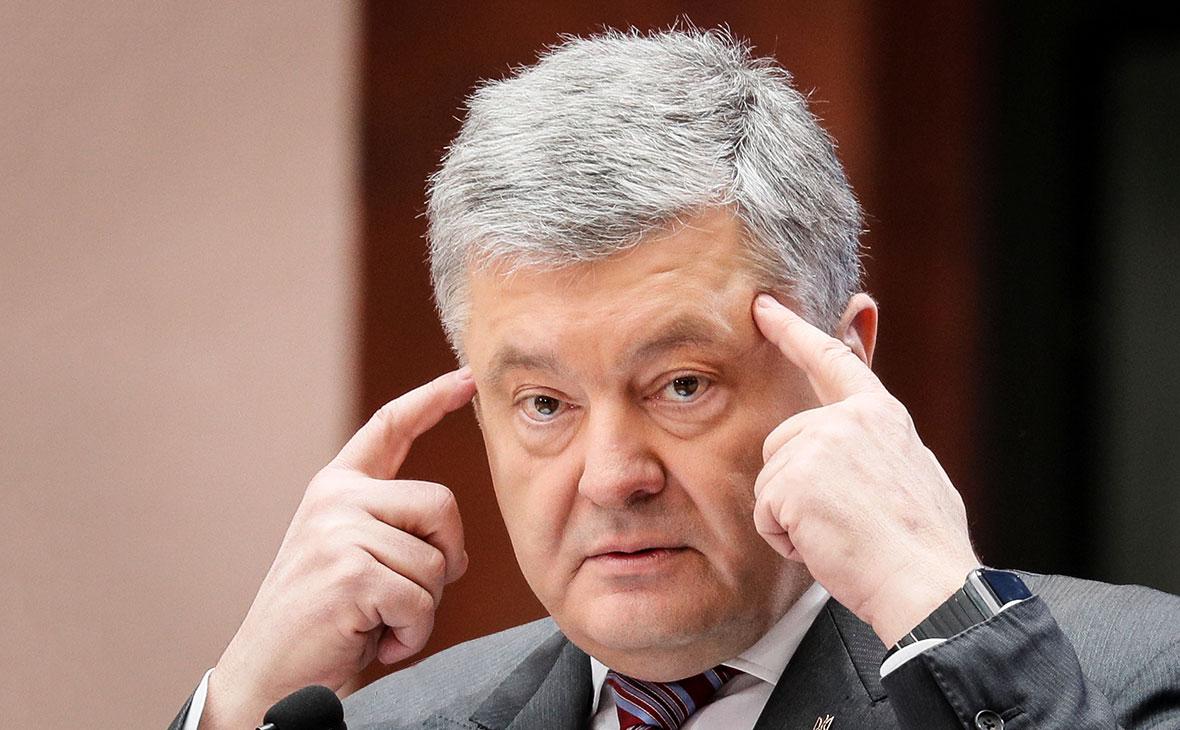 Фото: Валентин Огиренко / Reuters