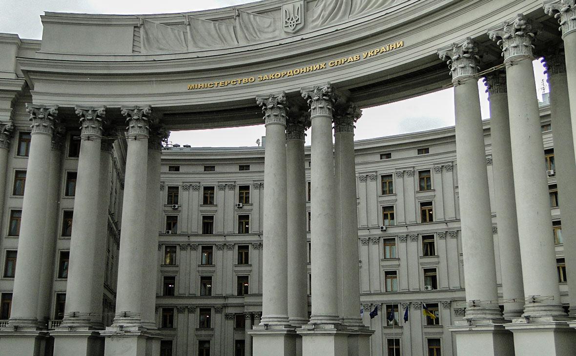 Фото: Наталья Филатова /  Wikimedia Commons