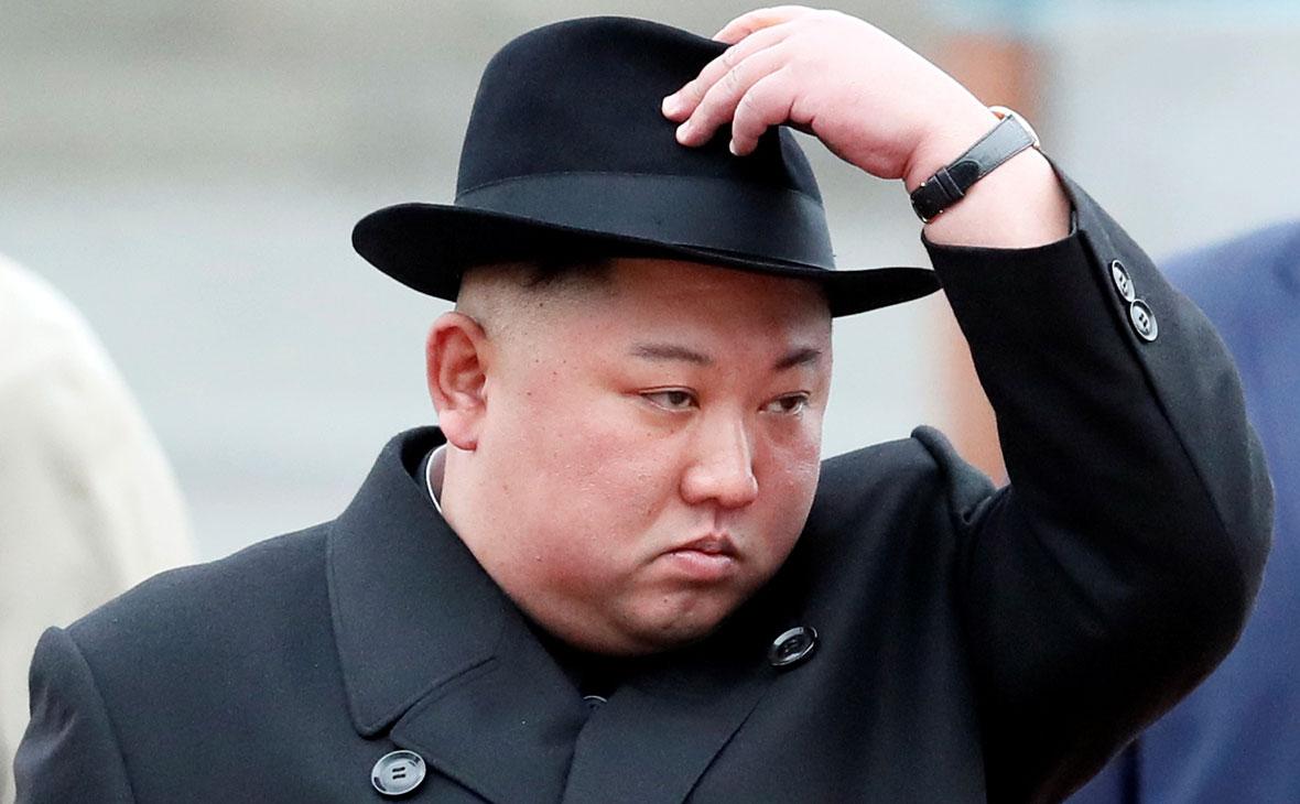 Ким ЧенЫн