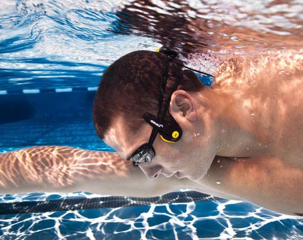 Фото: finisinc.com
