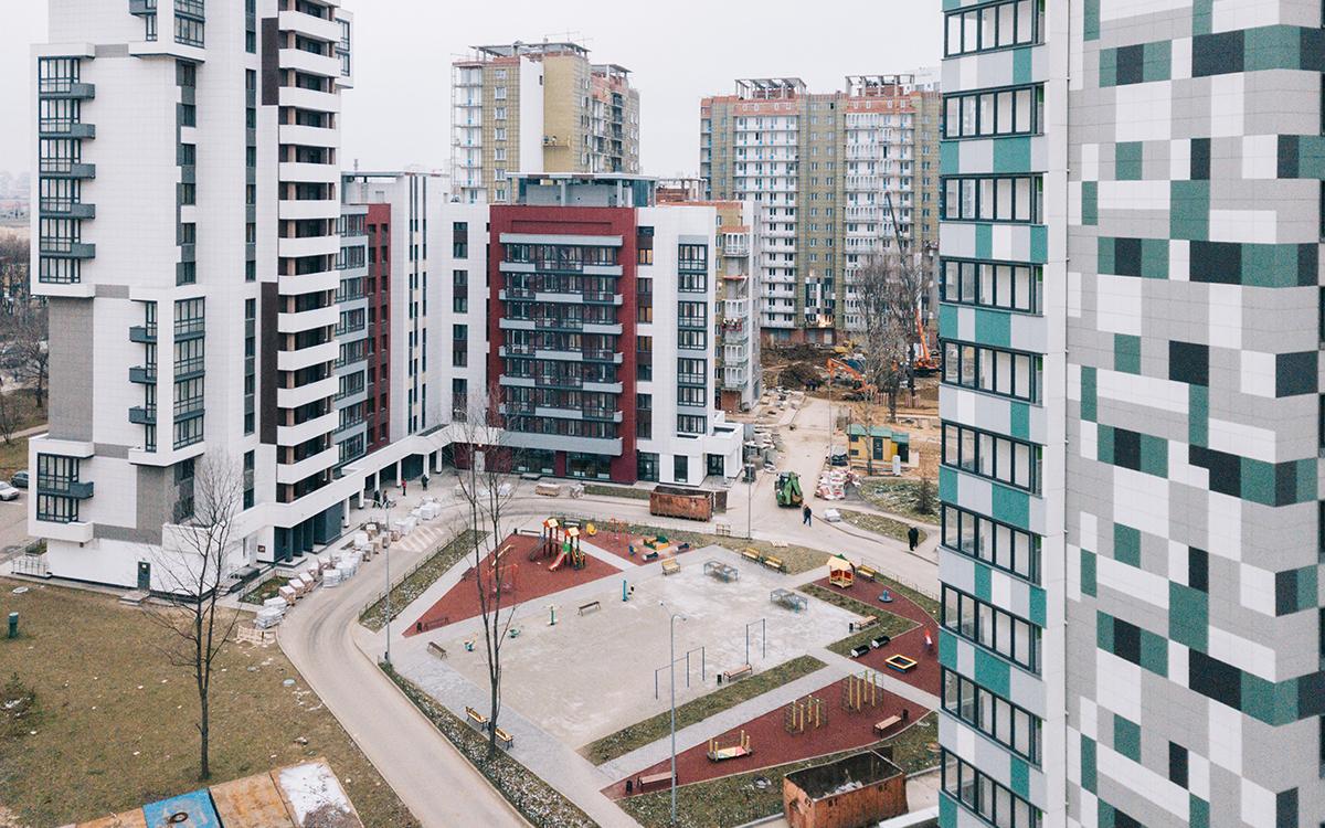 Фото: Белицкий Антон/ ТАСС