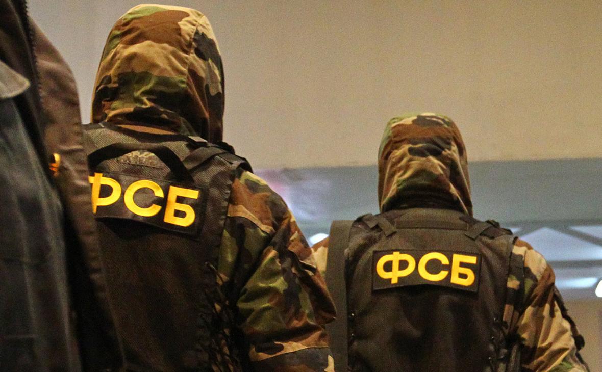 Фото: Андрей Стенин / РИА Новости
