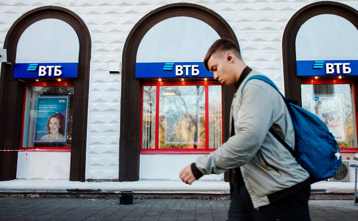 Фото: Зотов Алексей / «Коммерсантъ»