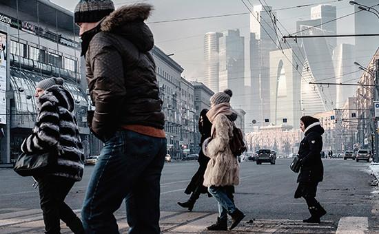 Фото: Стоян Васев/ТАСС
