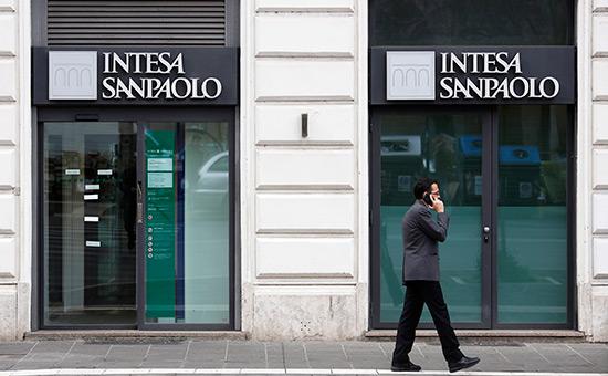 Фото: Alessia Pierdomenico / Bloomberg