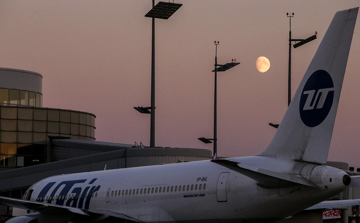 Фото: Леонид Фаерберг / Transport-Photo Images / Global Look Press