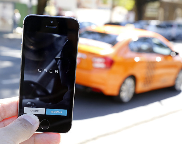 Фото: пресс-материалы Uber, Xiaomi, Airbnb, Palantir, Snapchat, SpaceX, Dropbox, Pinterest