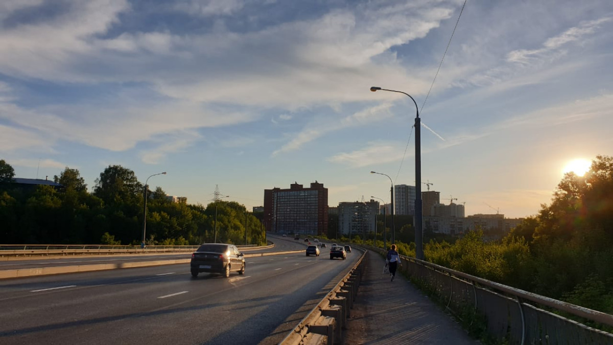 Неделя в Прикамье: «Экопромбанк», особый режим и «ипотечный пузырь»