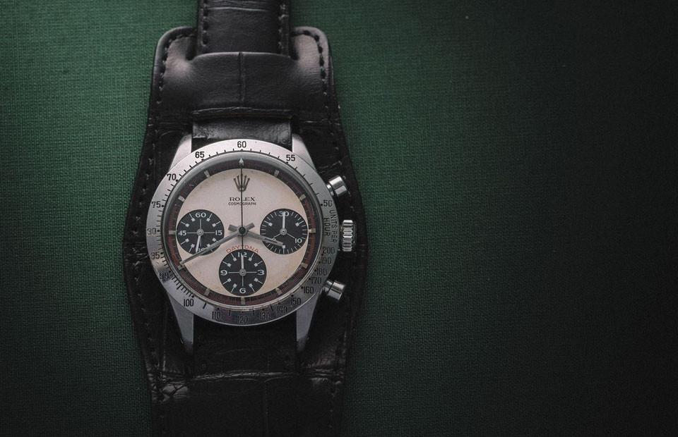 Рбк стоимость часов часы стоимость адмиральские
